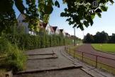 RW Cuxhaven - ESC Geestemünde_30-08-20_13