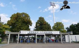 SSV Ulm 1846 Fußball - FC Erzgebirge Aue_12-09-20_01