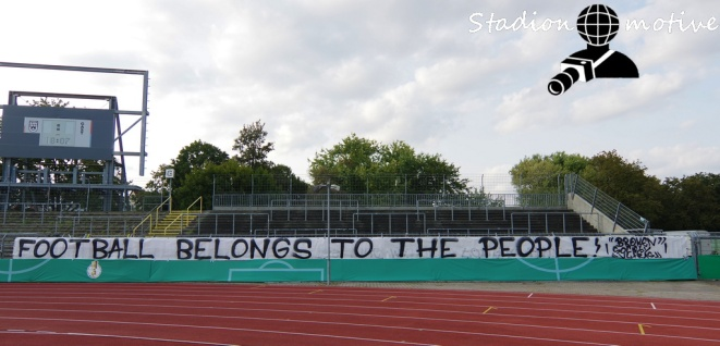 SSV Ulm 1846 Fußball - FC Erzgebirge Aue_12-09-20_03