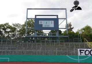 SSV Ulm 1846 Fußball - FC Erzgebirge Aue_12-09-20_04