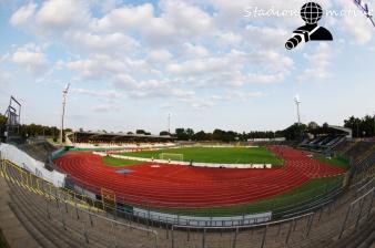 SSV Ulm 1846 Fußball - FC Erzgebirge Aue_12-09-20_05