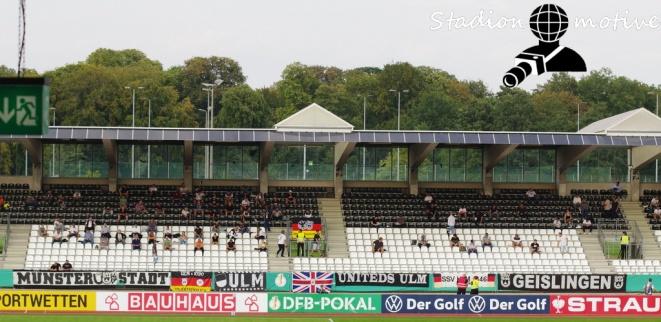 SSV Ulm 1846 Fußball - FC Erzgebirge Aue_12-09-20_06