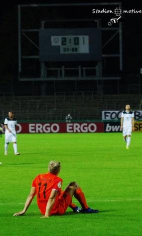 SSV Ulm 1846 Fußball - FC Erzgebirge Aue_12-09-20_15