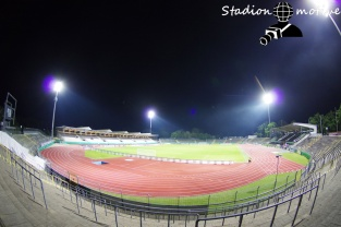 SSV Ulm 1846 Fußball - FC Erzgebirge Aue_12-09-20_17