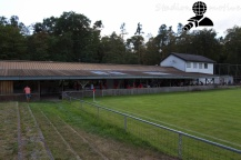 SV Blankenloch 2 - FC 21 Karlsruhe 2_22-08-20_02
