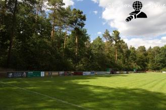 SV Blankenloch 2 - FC 21 Karlsruhe 2_22-08-20_08