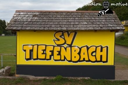 SV Tiefenbach - TSV Kürnbach 2_25-08-20_01