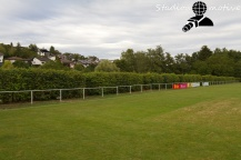 SV Tiefenbach - TSV Kürnbach 2_25-08-20_02