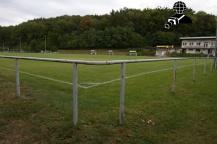 SV Tiefenbach - TSV Kürnbach 2_25-08-20_03
