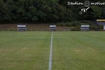 SV Tiefenbach - TSV Kürnbach 2_25-08-20_05