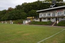 SV Tiefenbach - TSV Kürnbach 2_25-08-20_06