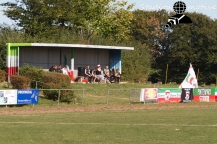 TSV Gülzow - FC Bergedorf 85_20-09-20_03