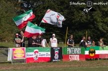 TSV Gülzow - FC Bergedorf 85_20-09-20_04