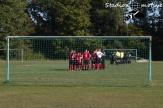 TSV Gülzow - FC Bergedorf 85_20-09-20_05