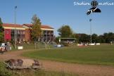 TSV Gülzow - FC Bergedorf 85_20-09-20_06