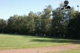 TSV Gülzow - FC Bergedorf 85_20-09-20_07