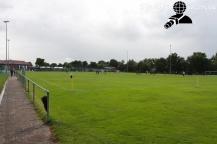 TSV Sparrieshoop - Hamburger SV 8_06-09-20_03