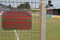 TSV Winsen-Luhe 2 - MTV Ashausen-Gehrden_15-08-20_06