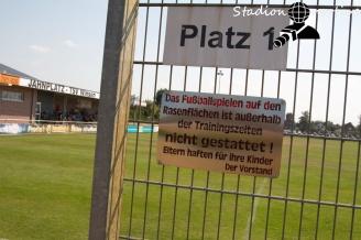TSV Winsen-Luhe 2 - MTV Ashausen-Gehrden_15-08-20_09