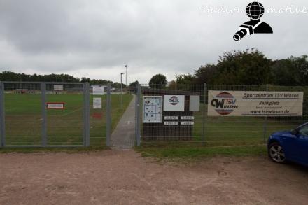 TSV Winsen-Luhe 2 - SG Scharmbeck-Pattersen 2_27-09-20_01