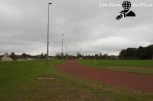 TSV Winsen-Luhe 2 - SG Scharmbeck-Pattersen 2_27-09-20_02