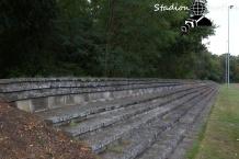TSV Winsen-Luhe 2 - SG Scharmbeck-Pattersen 2_27-09-20_05