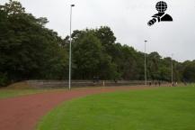 TSV Winsen-Luhe 2 - SG Scharmbeck-Pattersen 2_27-09-20_07