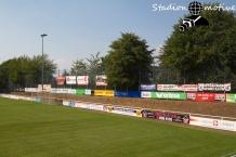 TuS Neetze 2 - Heeslinger SC 3_15-08-20_04