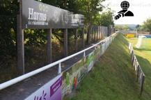 TuS Neetze 2 - Heeslinger SC 3_15-08-20_06