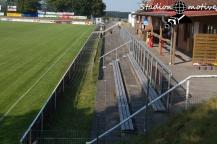 TuS Neetze 2 - Heeslinger SC 3_15-08-20_07