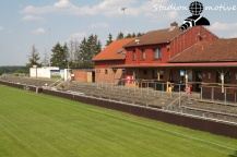TuS Neetze 2 - Heeslinger SC 3_15-08-20_08
