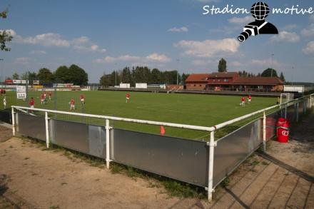 TuS Neetze 2 - Heeslinger SC 3_15-08-20_09