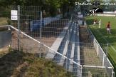 TuS Neetze 2 - Heeslinger SC 3_15-08-20_10
