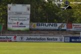 TuS Neetze 2 - Heeslinger SC 3_15-08-20_11